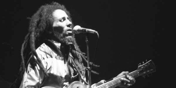 Bob Marley 2010_0207_bob_marley_600x300