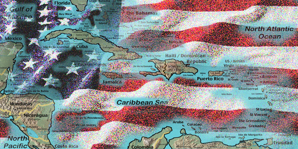caribbean basin initiative Us house of representatives, committee on foreign affairs 1987 the caribbean basin initiative: caribbean views: a report of a congressional study mission and symposium on the caribbean basin initiative held in barbados, september 18-19.