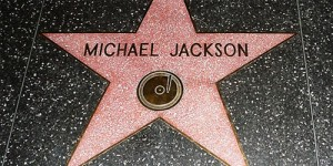 Michael Jackson is bigger in death than he was in life...