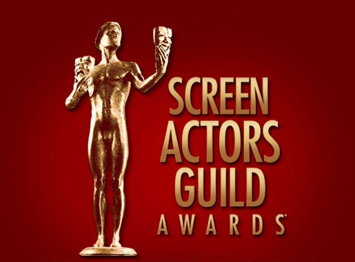 sag-awards-winners-screen-actors-guild-awards