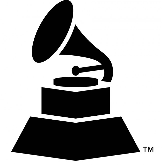 Grammy Noms
