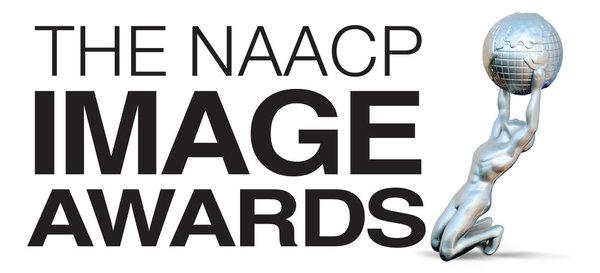 The NAACP Image Awards