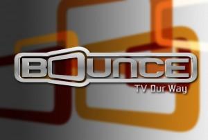 Bounce TV