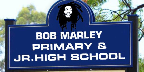 2014_0518_bob_marley_sch_600x300