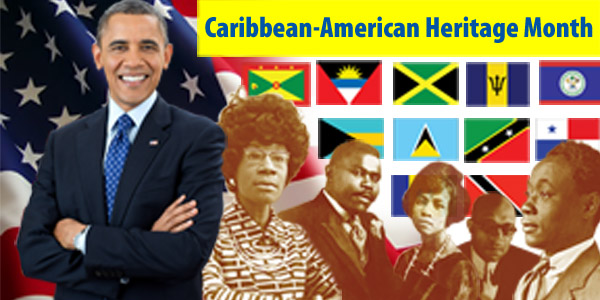 2014_0601_presi_Obama_caribbean_heritage_600x300