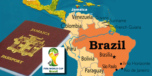 2014_0603_jamaica_brazil_passport_600x300