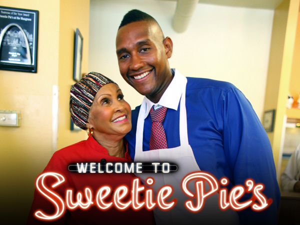 2014_0711_welcome_to_sweetie_pie_600x450