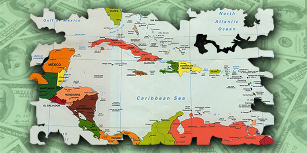 2014_0808_caribbean_growth_600x300
