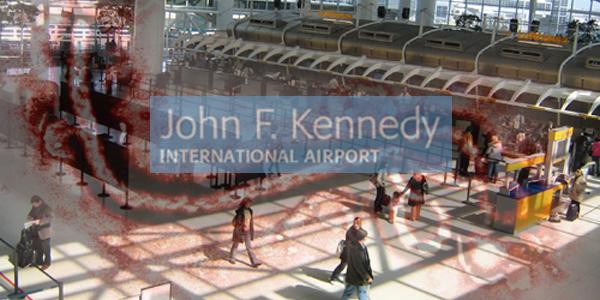 2014_11_JFK_ebola_guidelines_600x300