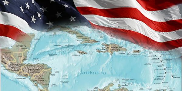 2015_0416_caribbean_islands_USA_600x300