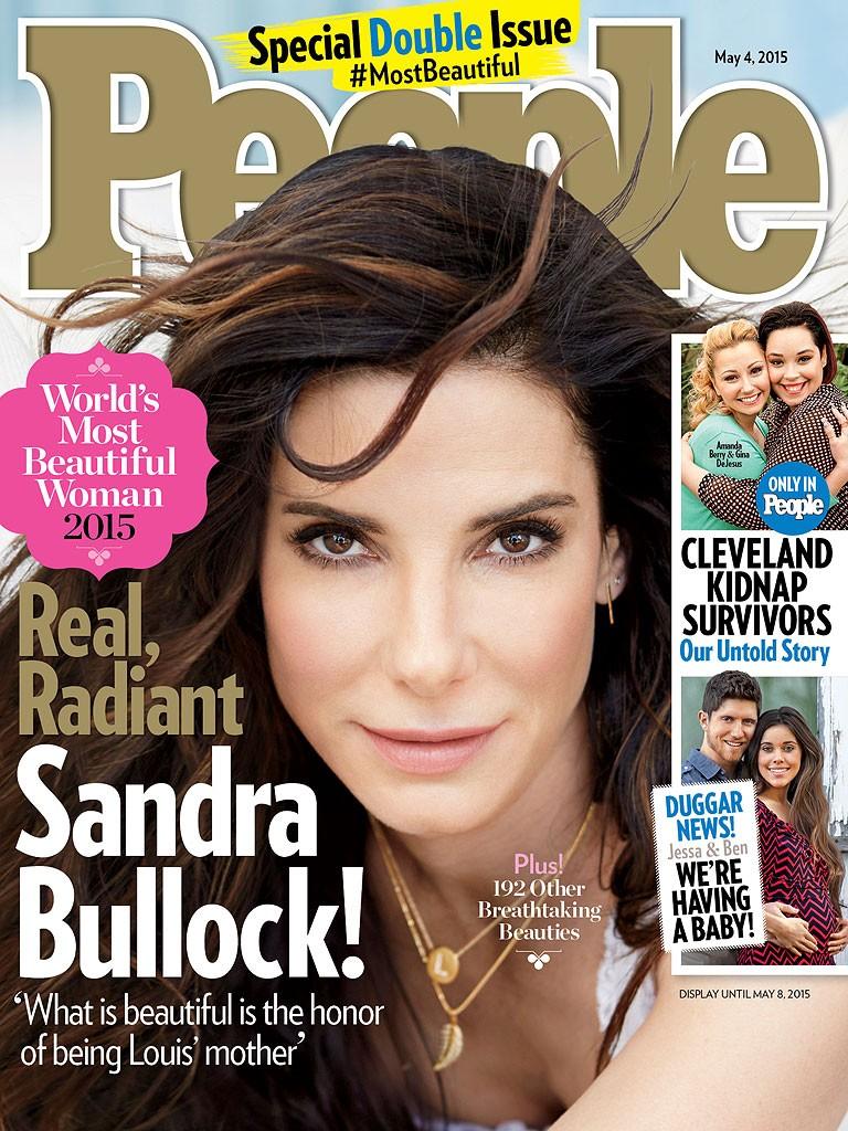 sandra-bullock-people magzine cover