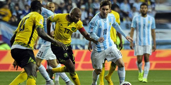 2015_0720_jam_vs_argentina_600x300