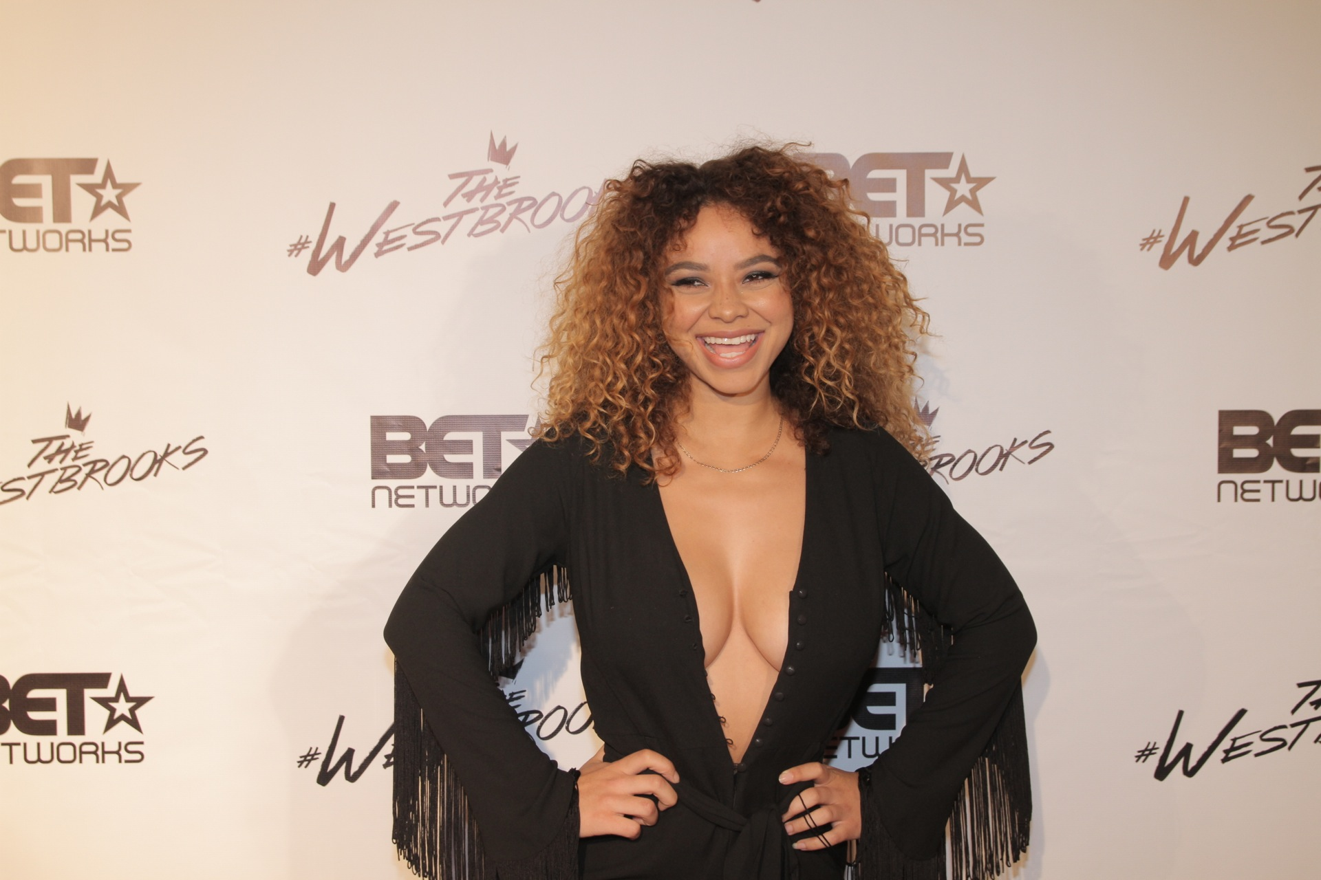 Paparazzi Crystal WestBrooks nude (44 photos), Sexy, Hot, Twitter, underwear 2017