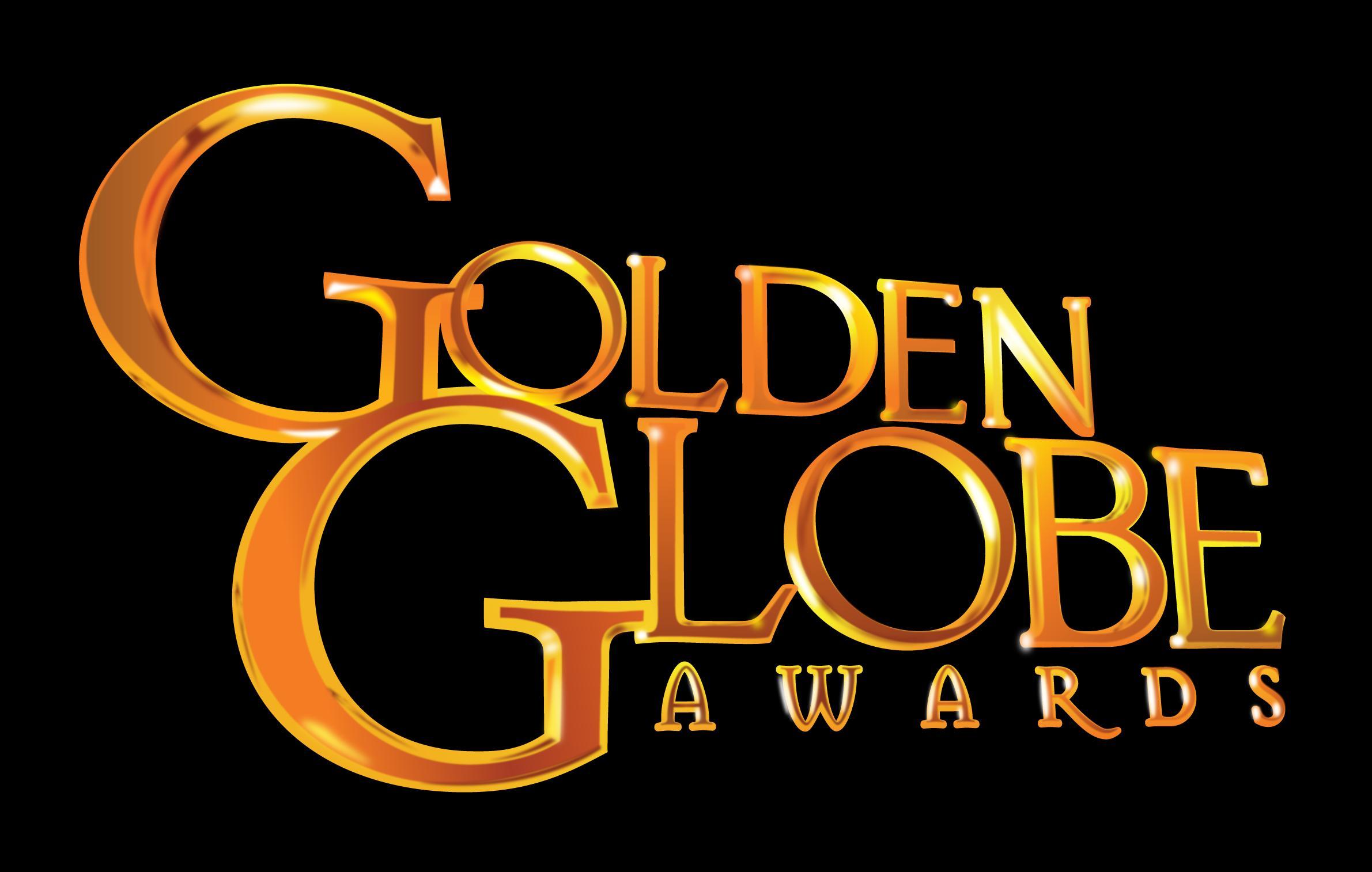 Golden globe nod for best movie