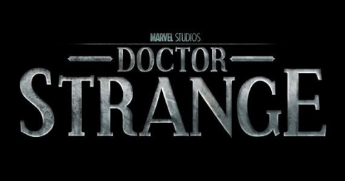 Marvel-Studios-Doctor-Strange-Movie-Logo-Fan-Made
