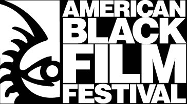 ABFF takes place February 2016