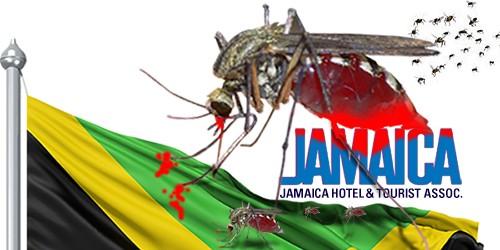 2016_0205_zika_jamaican_tourism_500x250
