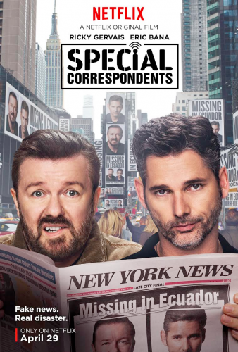 Special Correspondents Key Art (003)