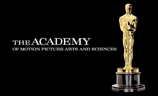 Academy-of-Motion-Picture-Arts-and-Sciences