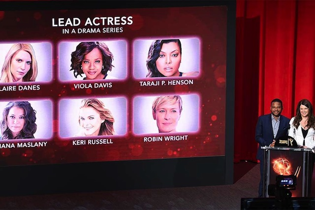 Lead-actress-drama nominees