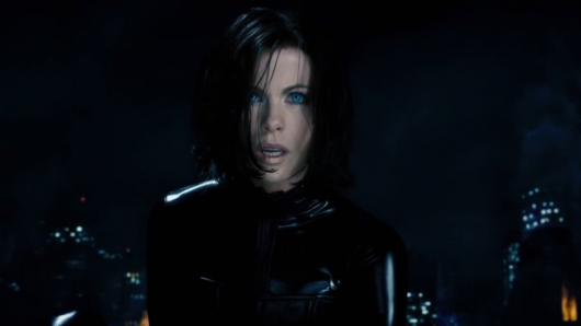 underworld-blood-wars-