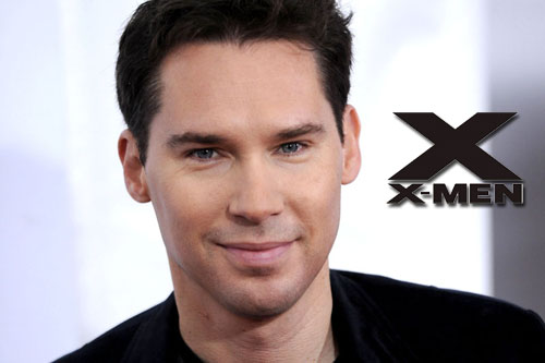bryan singer height