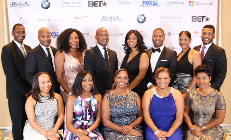 CaribPress » BESLA holds its 36th Annual Conference