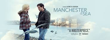 Manchester By The Sea should earn Casey Aflleck an accolade