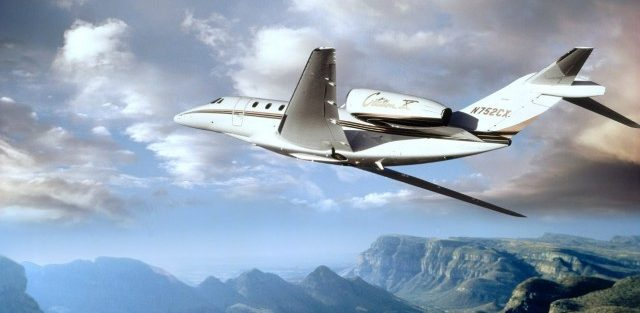 fastest-private-jet-charters-640x313