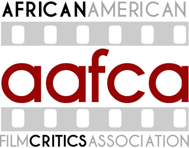 AAFCA is now in its 8th year