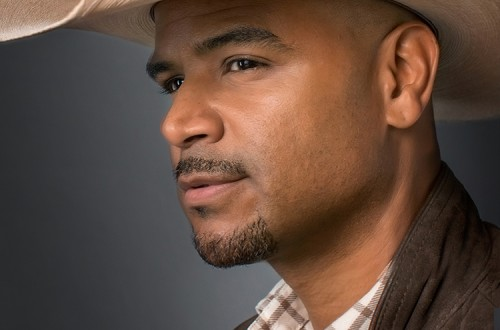 Dondré Whitfield - Queen Sugar
