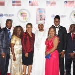 Liberia celebrates Independence Day