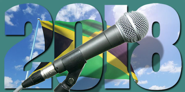 JamaicaFestival_songs_competition_600x300