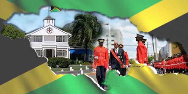 jamaica_birth_of_nation_600x300_THIS