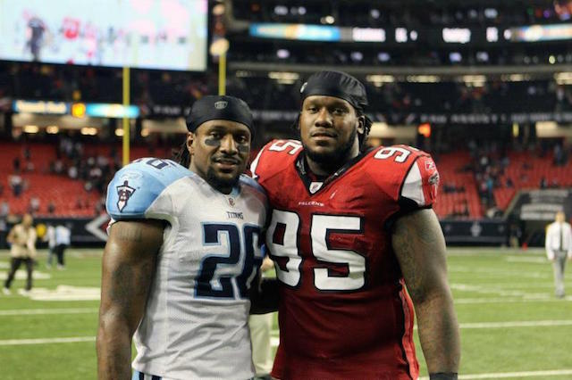 Babineaux Brothers