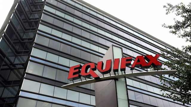 la-fi-tn-equifax-data-breach