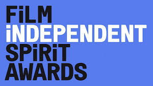 Indie Spirit awards