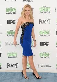 Bell tapped as SAG Awards host