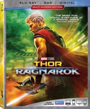 Thor-_Ragnarok