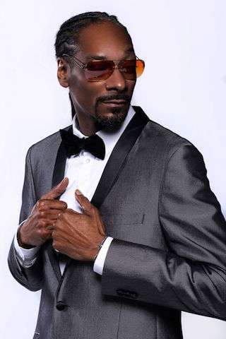 Snoop Dogg to perform songs from his Gospel album