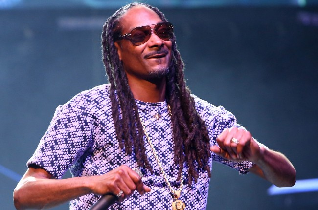 snoop-dogg-live-aug-2017-a-billboard-1548