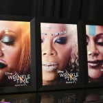 "O, The Oprah Magazine Hosts Special NYC Screening Of ""A Wrinkle In Time"" At Walter Reade Theater"
