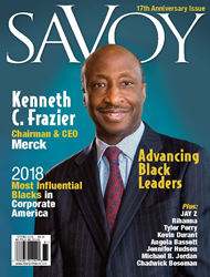 Savoy Magazine