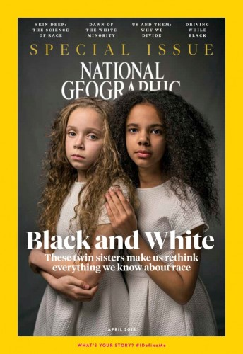 national-geographic-race