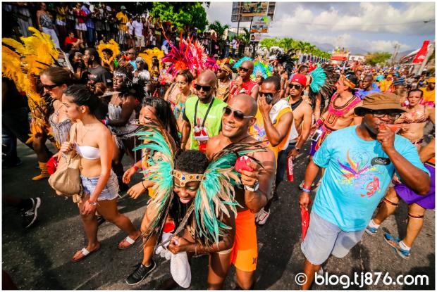 jamaicacarnival3
