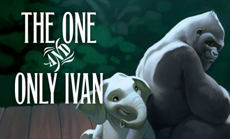 Ivan film
