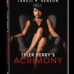 Acrimony_DVD_3D (1)