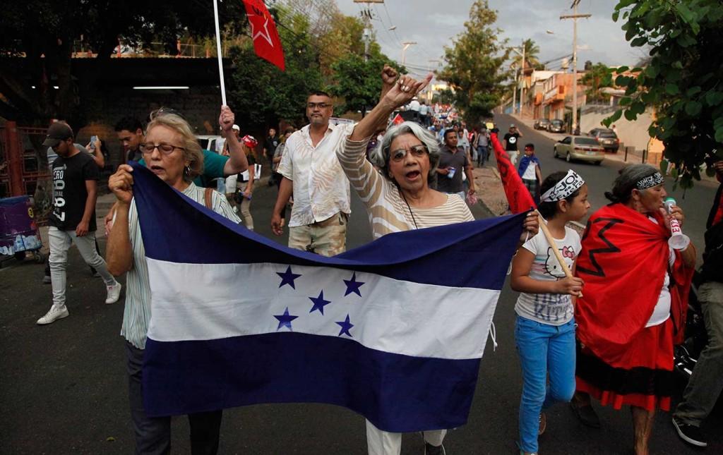 TPS-Honduras-ap-img
