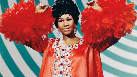 Aretha-Franklin-1969-ANDY-WILLIAMS-SHOW-billboard-650