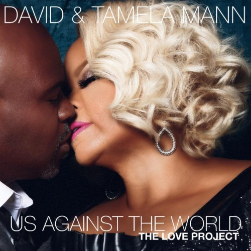 11_Album Cover_UsAgainstTheWorld